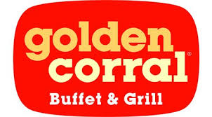 golden_corral.jpg