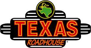 Texas_roadhouse.png