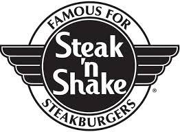 steak_n_shake.jpg
