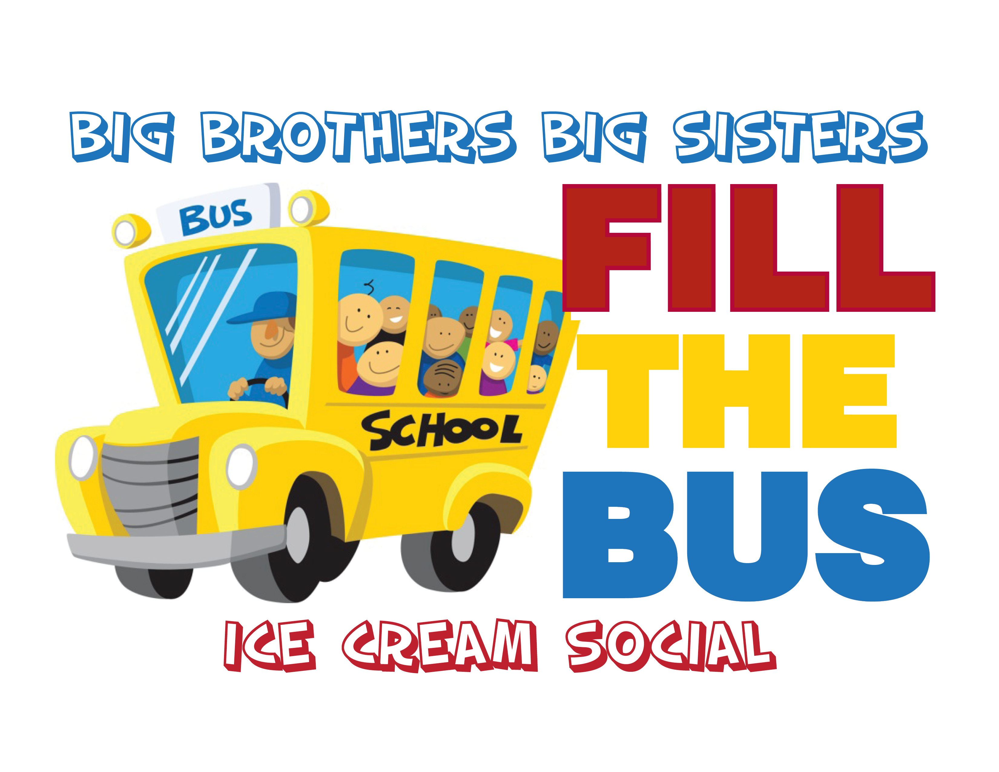 Big_Brother_Big_Sisters_Fill_the_Bus_Logo.png
