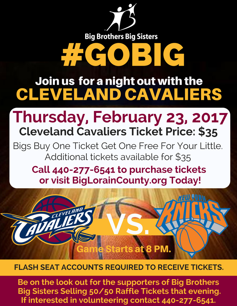 Cavs_Event_Flyer_(4).png