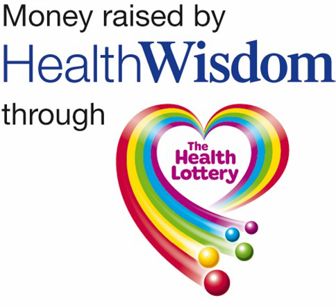 Healthwise_Logo.png