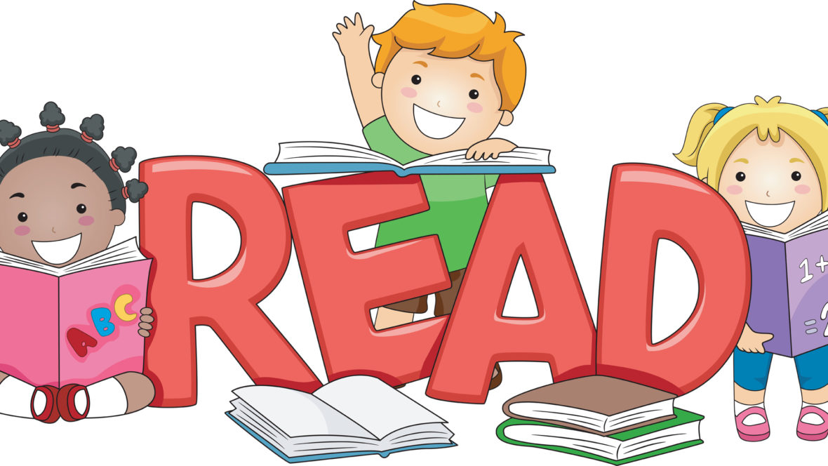 ee967e580c37221589f7982b77227acf_group-of-students-reading-school-kids-reading-clipart_2400-1232-1-1180x664.jpeg