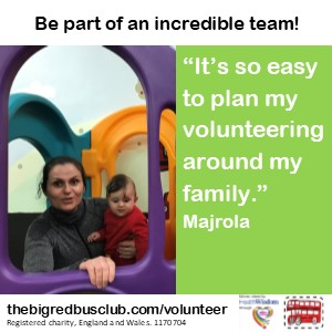 volunteer_recruitment_marj.jpg
