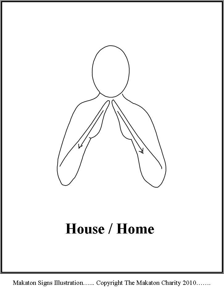 839a5370de88f54de52484d67539e14f--sign-language-makaton-signs.jpg