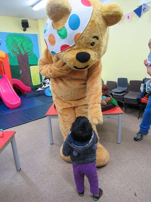 Pudsey_and_child_2.JPG