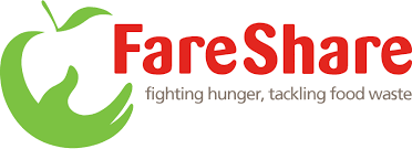 Fareshare.png