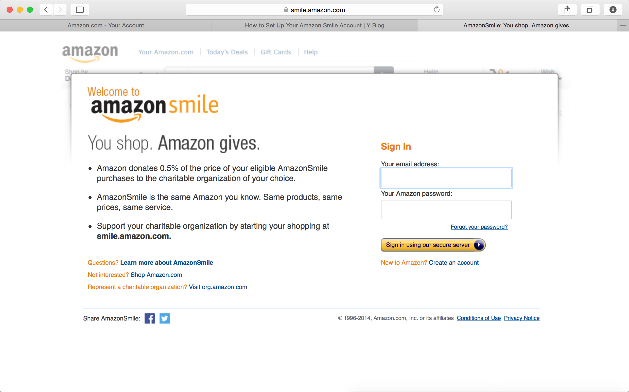 BUK_amazon_smile_set_up_3.png