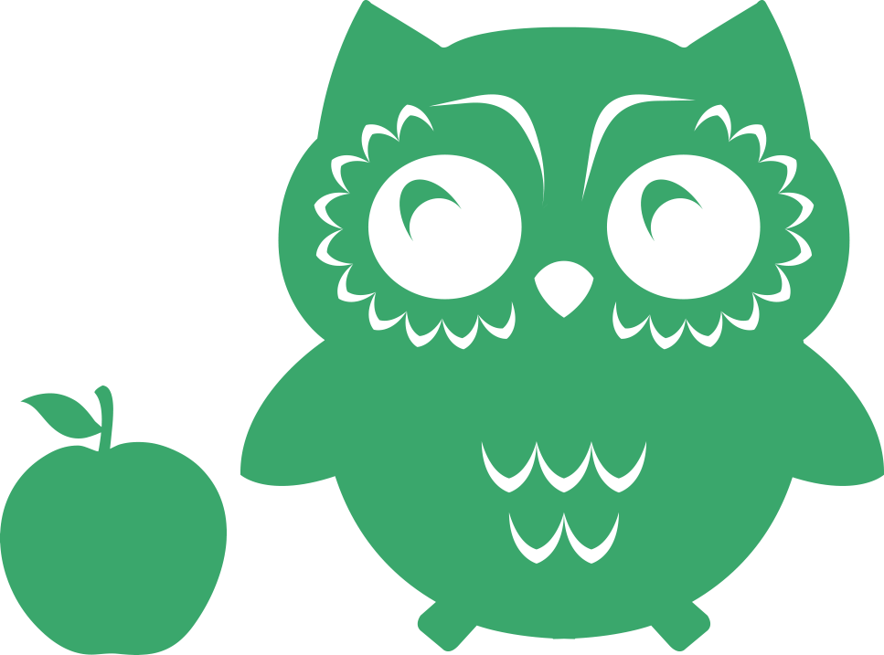 owl-apple.png