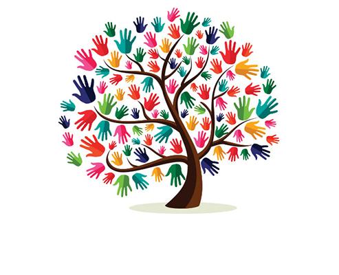 Volunteering2.jpg