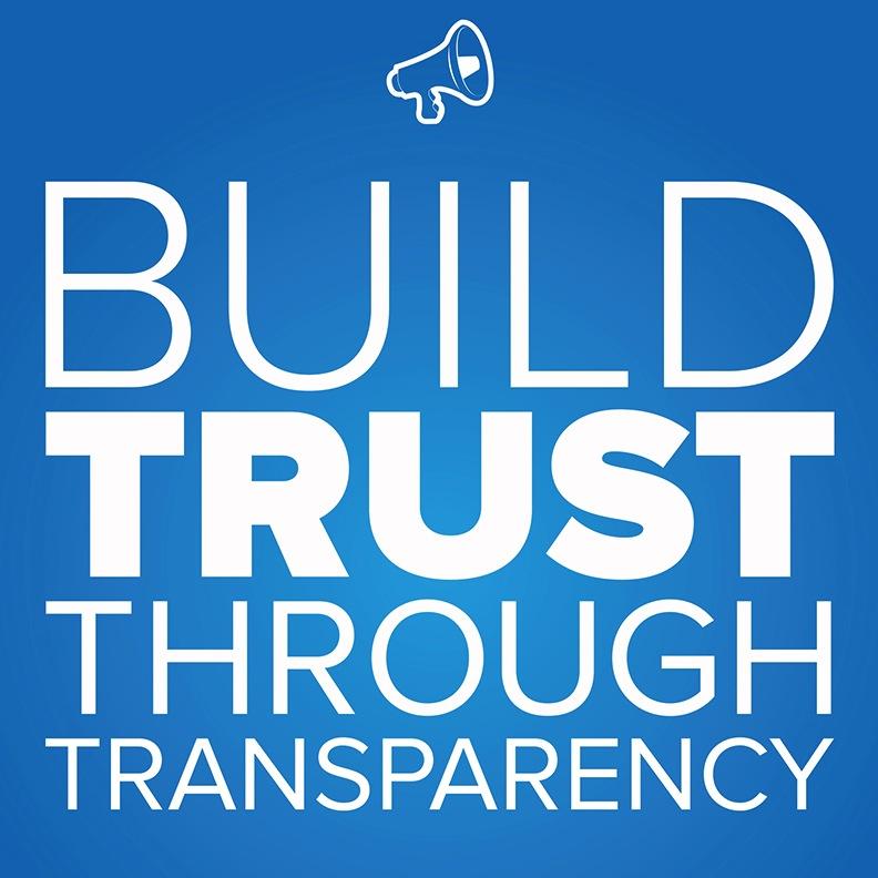 transparency1.jpg