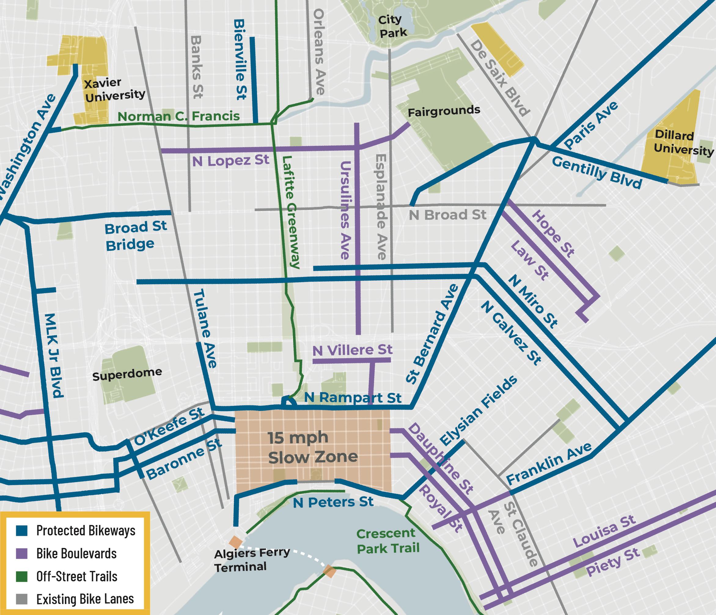 7th_ward_page_map.jpg