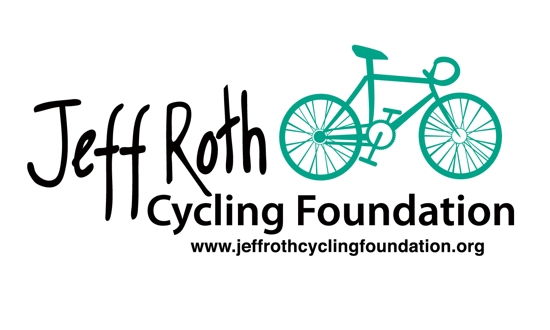 Jeff_Roth_logo_(jpeg).jpg