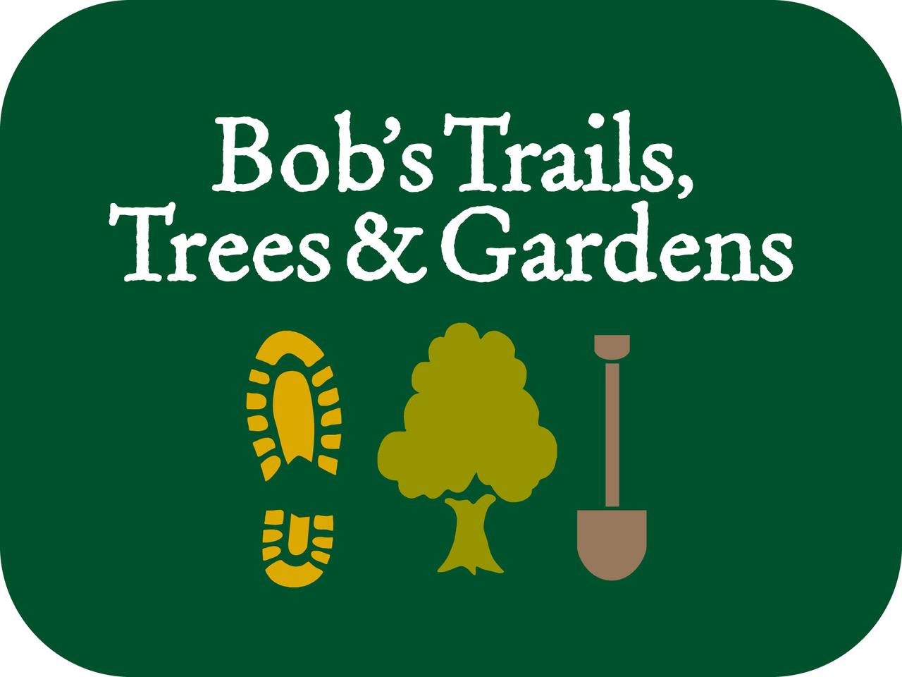 BobsTrails_Trees_GardensLogo_ReverseonGreen.jpeg.jpg