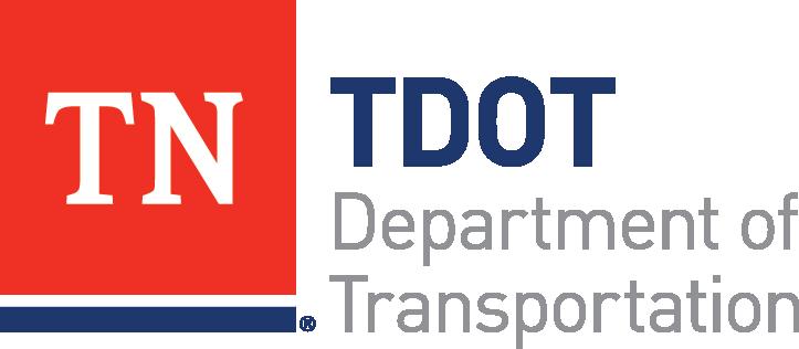 TDOT.png