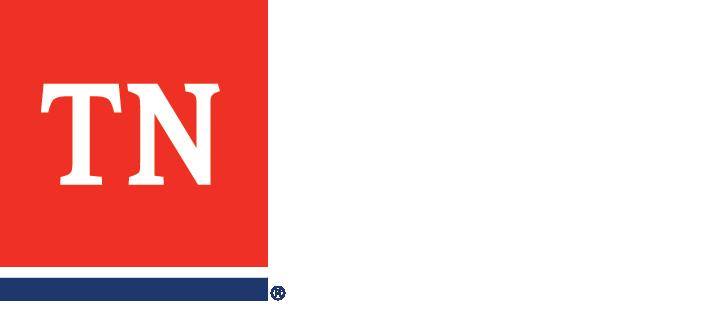 TDOT_2.png