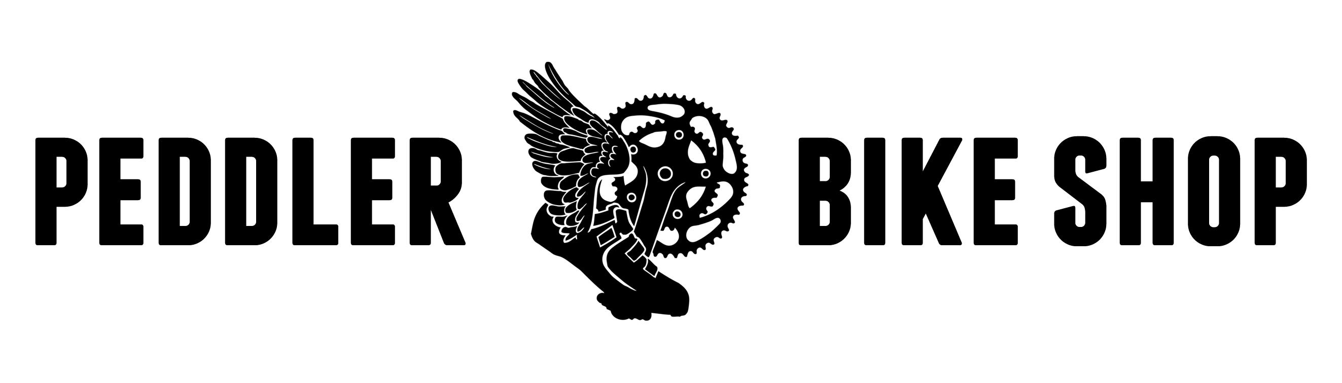 Peddler_Logo_HorizontalBlack.jpg