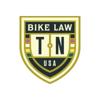 Bike_Law_Logo.png