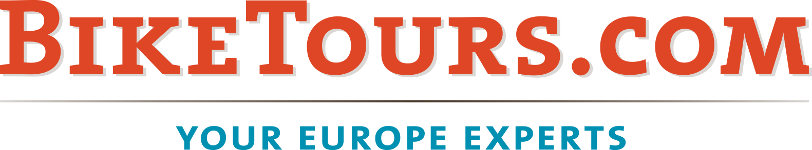 Bike_Tours_Logo.png