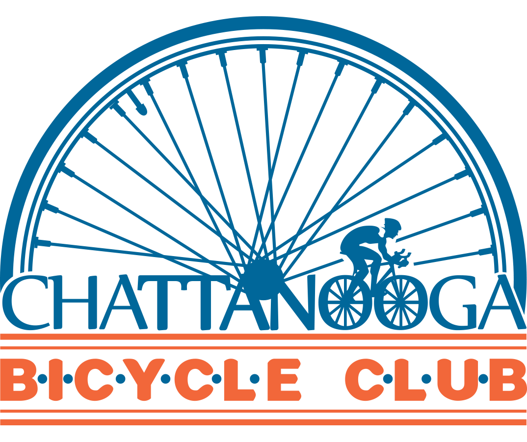 ChattanoogaBicycleClubLogoColored.png