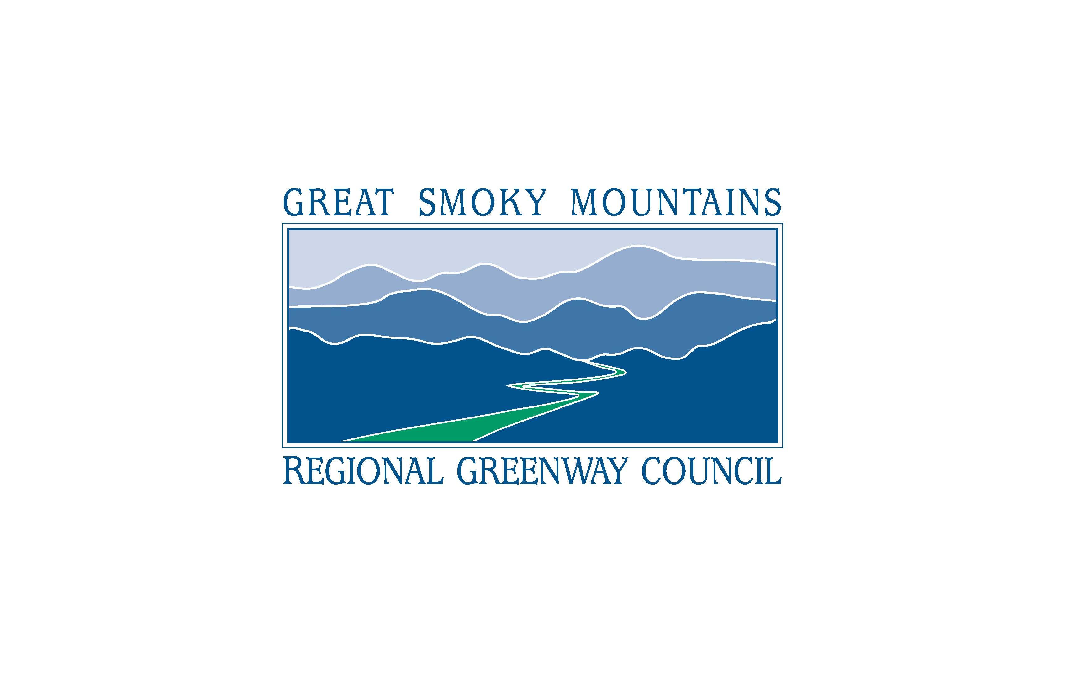GSMRGreenwayCouncil_Logo.jpg