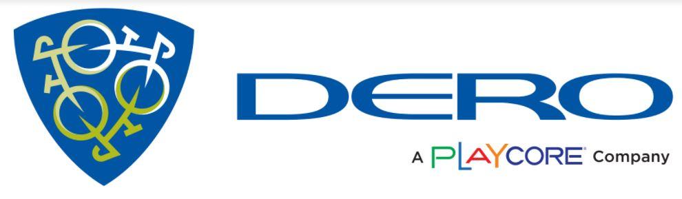 Dero_Logo.JPG