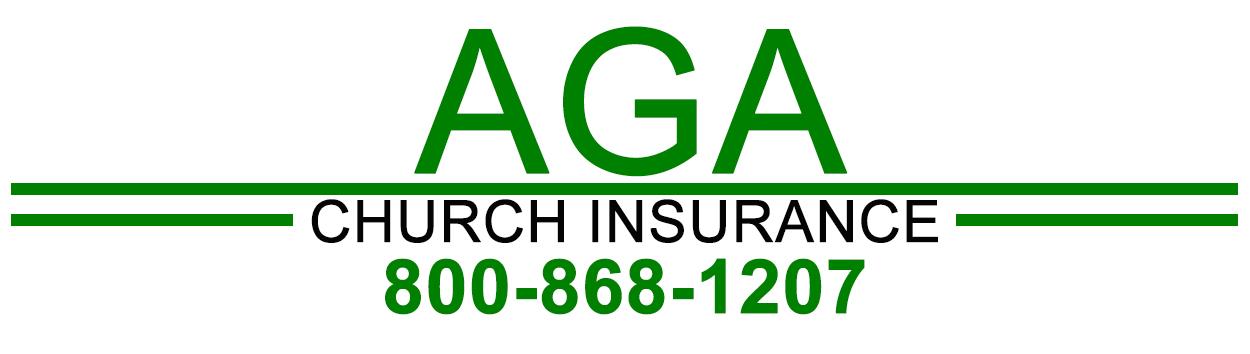 AGA_Insurance_Logo_jpg.jpg