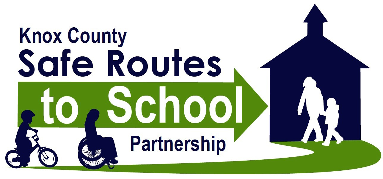 KCSRTS_logo.jpg