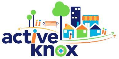 Active_Knox_Logo.jpg