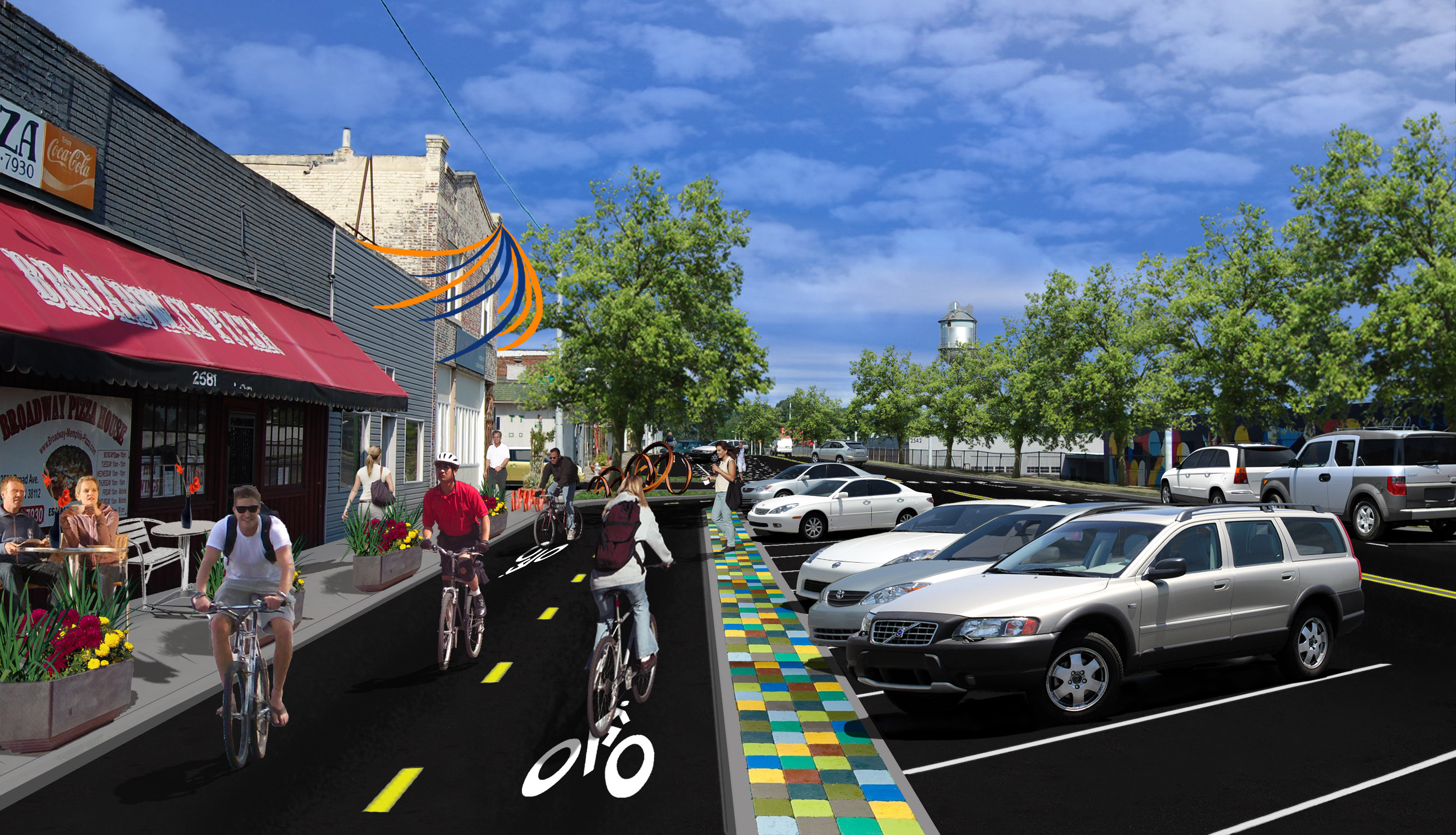 Hampline_on_Broad_in_the_Arts_District_showing_treatment_with_angled_parking___Fuss___O'Neill_INC.jpg