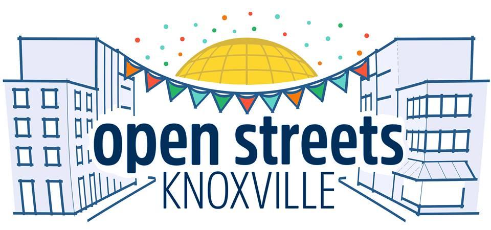 Open_Streets.jpg