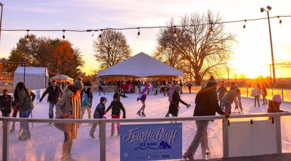 fourth-bluff-ice-skating-2.jpg