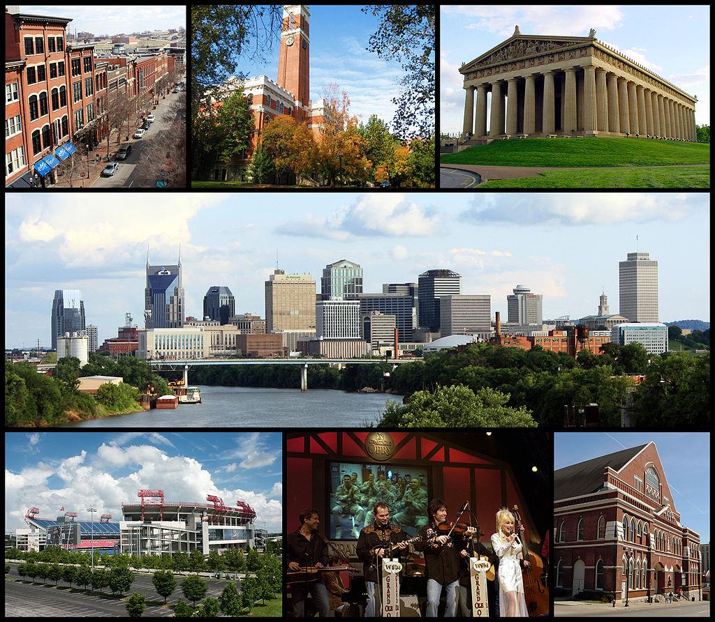 1024px-Nashville_collage_2009.jpg