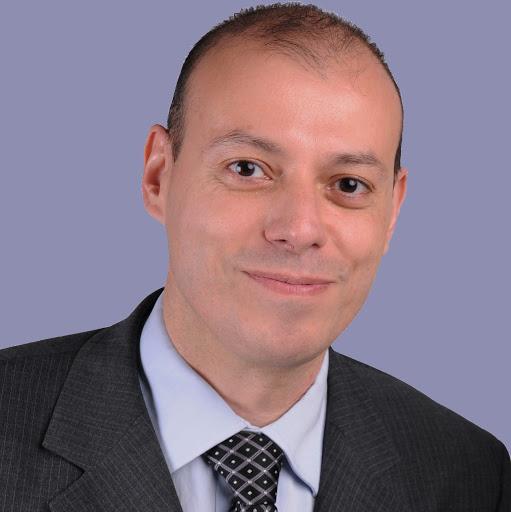 Billel Ouadah Bio - image  on http://www.billelouadah.fr