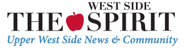 westside-spirit-logo.png