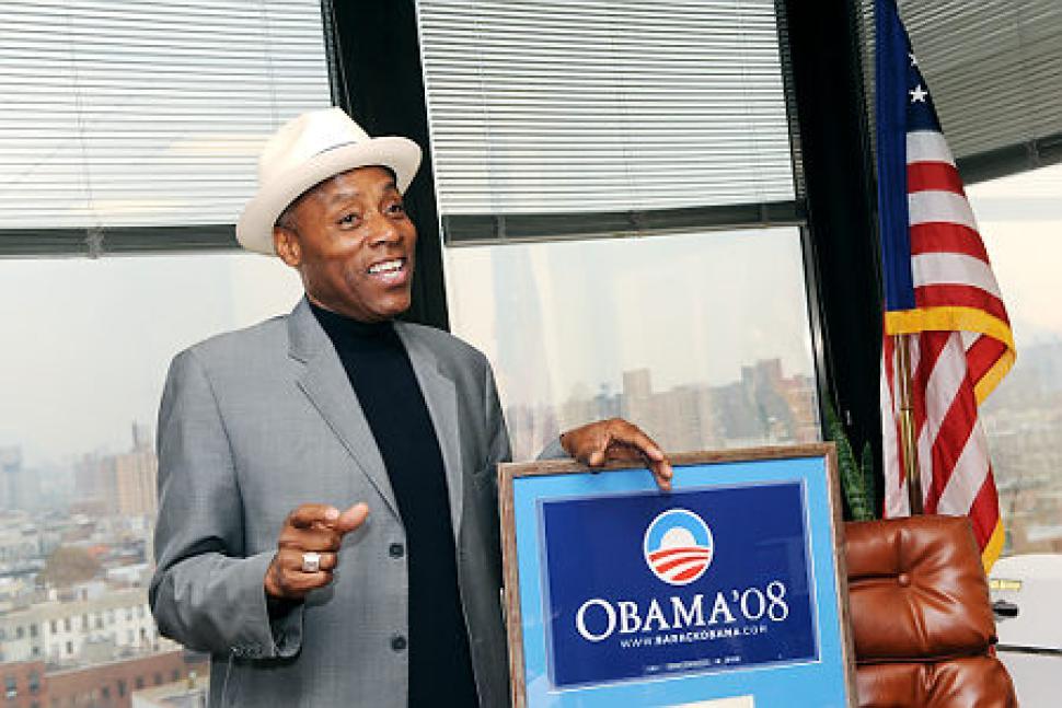 Perkins_Obama_Vote.jpg