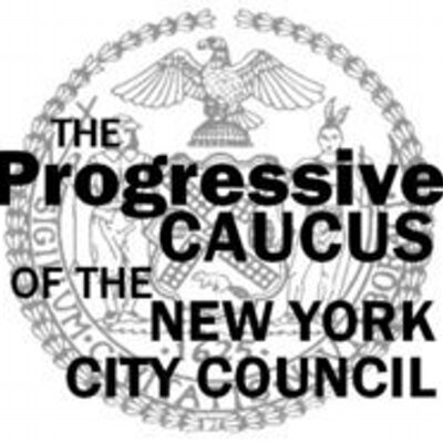 Progressive_Caucus_Small_Logo_400x400.jpg