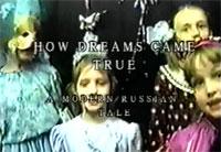 how_dreams_came_true.jpg