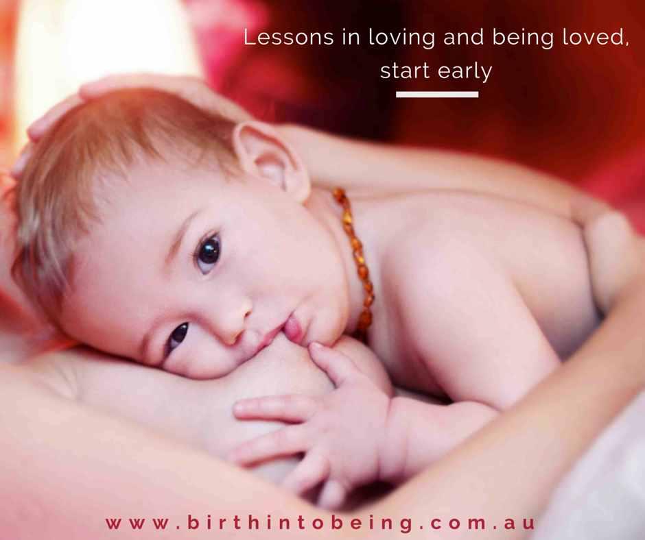 Lessons_in_loving.jpg