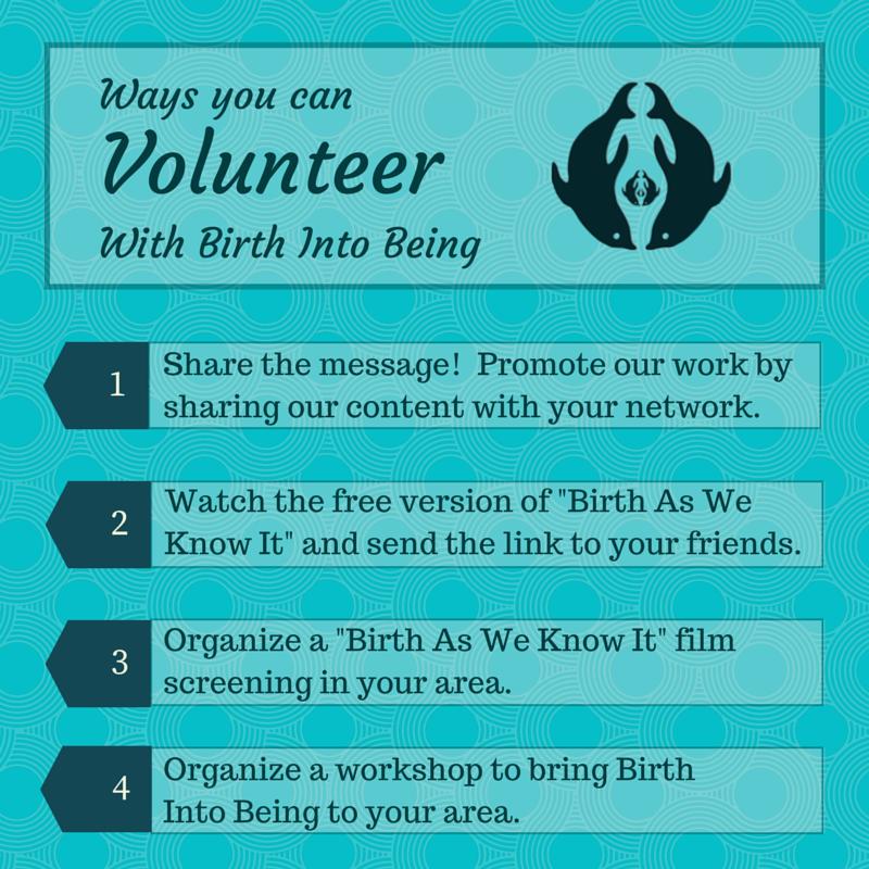 Volunteer_(1).png