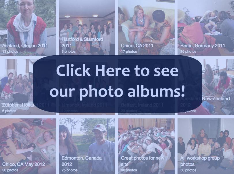 photo_album_portal.jpg