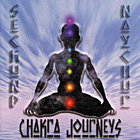 The LIR Music: Chakra Journeys