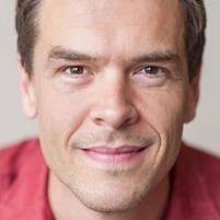 Matthew Cavanna