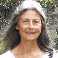 Giselle E. Whitwell