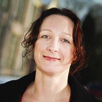 Henriette Wieldraaijer