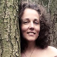 Alexandra Lehman