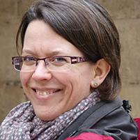 Tanja Prenner