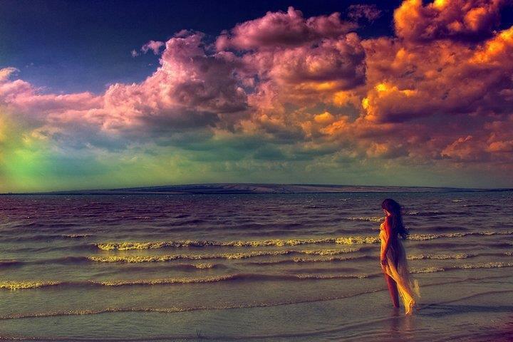 ocean_love.jpg