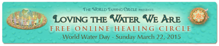 World_Water_Day.png