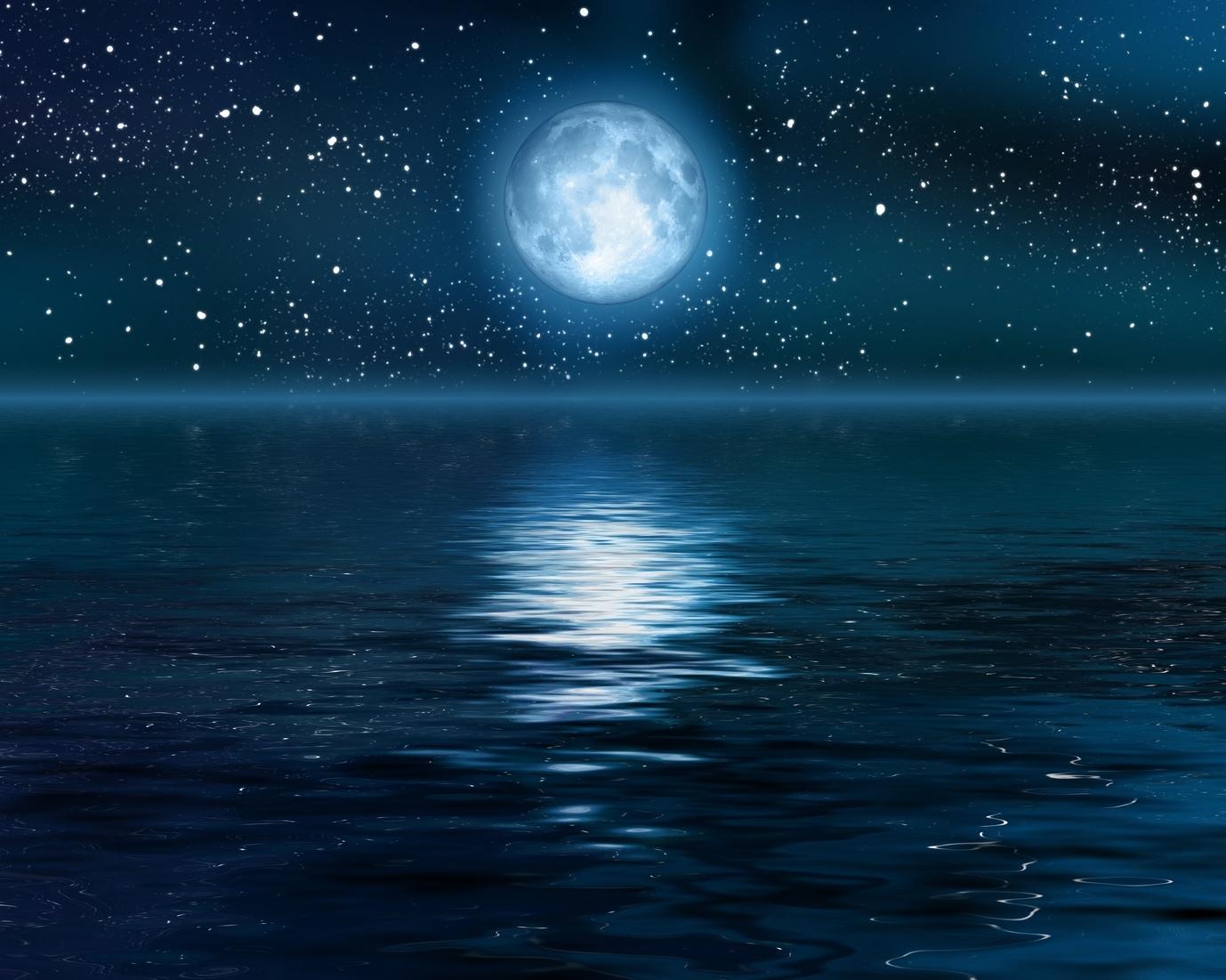 BIBfull-moon-over-ocean.jpg